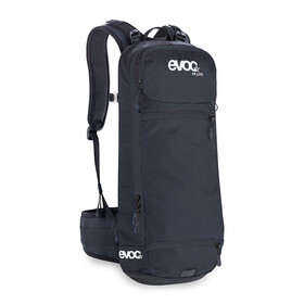 Evoc FR Lite Backpack 10 L black